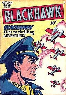 blackhawk spielberg