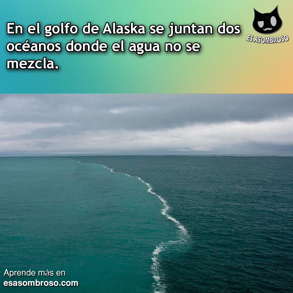 Panama dos mares - 2 part 7
