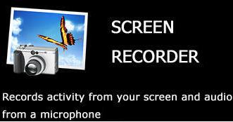 Best web tool to record your screen