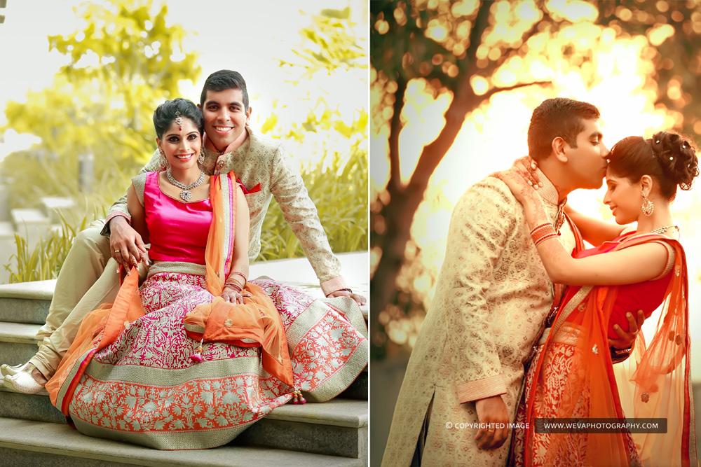 Marriage Stills Best Wedding Photographers In Kerala