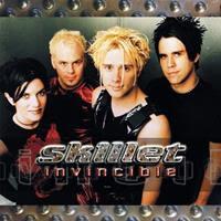 [2000] - Invincible