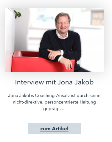 Link zum Interview