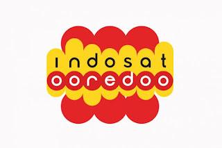 55+ Kumpulan Bug Aktif Indosat Ooredoo Unlimited Terbaru Aktif 2018