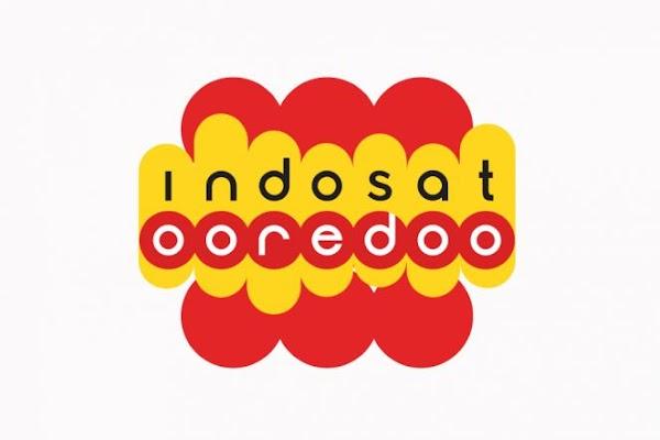 55+ Kumpulan Bug Aktif Indosat Ooredoo Unlimited Terbaru Oktober 2018