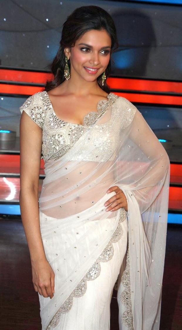 Deepika Padukone's high quality photo