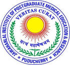JIPMER MBBS 2017 Application Form Medical Entrance Exam Notification