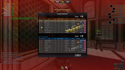 16 Desember 2017 - Sulfit 2.0 Point Blank Garena Wallhack, ESP Mode, Auto Headshoot, 1 Hit, Aimbullet, Auto Killer, No Recoil, Full Mode VVIP