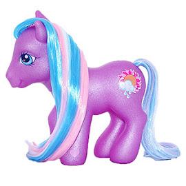 My Little Pony Sunshower Pony Packs 2-Pack G3 Pony