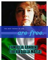 http://famigliagandini.blogspot.it/2016/06/festa-della-repubblica-mattarella-festa.html