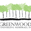 Health Care Policy Analyst Internship at Greenwoods Counseling Referrals