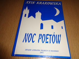 Noc poetow