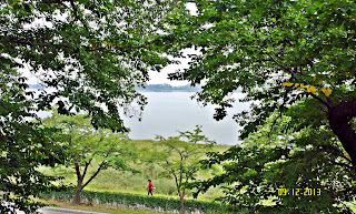 A must visit tourist attractions in Gangneung   meheartsoul.blogspot.com