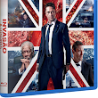 Invasão à Londres - BluRay 1080p (Dual Audio) 5.1