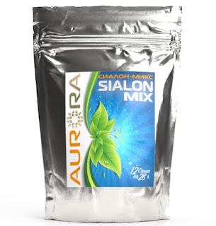 Sialon-Mix (Сиалон-Микс).jpg