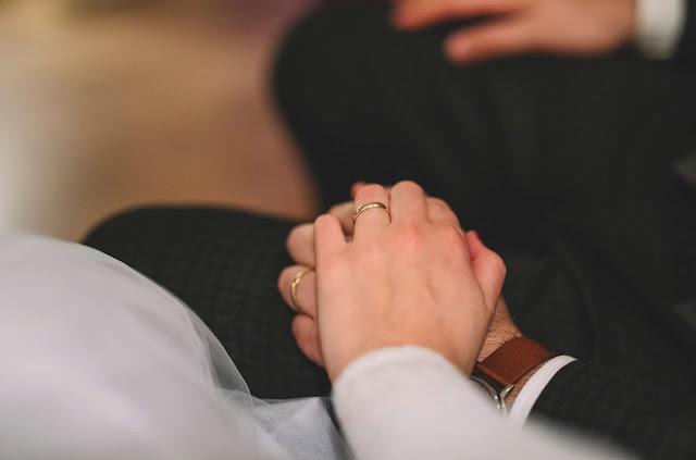 Ślub cywilny z obywatelem Włoch w Polsce - formalności