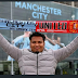 Manchester City vs Manchester United, LIVE score: Get the latest Premier League updates from Manchester derby at Etihad Stadium