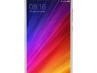 Xiaomi Mi 5S Plus Firmware Download