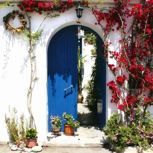 kalokairi-summer-Γιάννης Ρίτσος-giannis ritsos-ποιήματα-poihmata-Ελλάδα-Greece