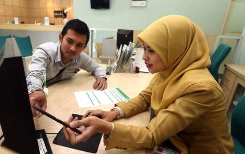 Alamat Lengkap dan Nomor Telepon Bank Syariah Mandiri di NTB