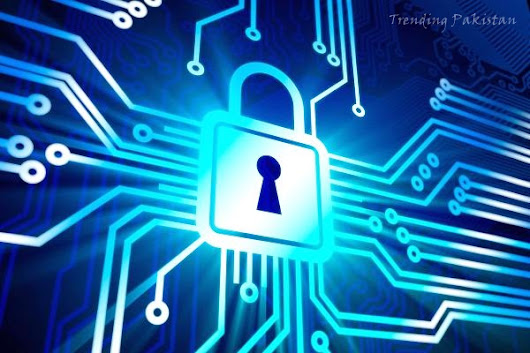 How To Protect Your Data By Encrypting Drives ~ Trending Pakistan