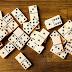 Cara Menghitung Kartu Domino Sebelum Bermain