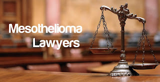 Brief Guidelines on How to Find a Mesothelioma Lawyer