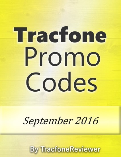 tracfonereviewer tracfone promo codes for september 2016. Black Bedroom Furniture Sets. Home Design Ideas