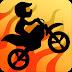 Bike Race Free - Hack Mod Crack APK