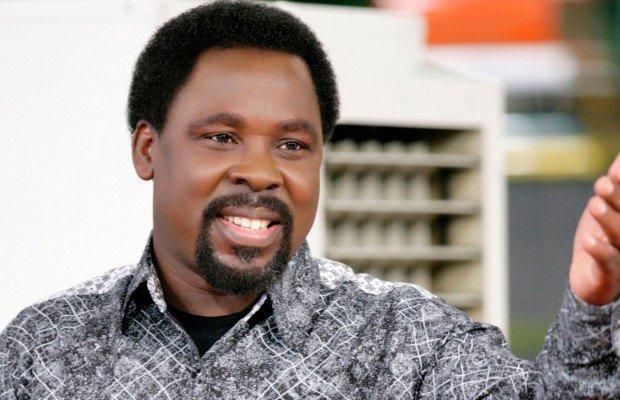TB Joshua plans to rig Ghanaian presidential election -Bempah Read more: https://www.naij.com/1035714-holy-scandal-tb-joshua-plans-spiritually-rig-presidential-election-prophet-bempah.html