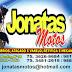 Jonatas Motos - Peças, Acessórios, Atacado e Varejo, Retífica e Mecânica em Geral - Feira de Santana-BA