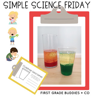 https://www.firstgradebuddies.com/2018/12/simple-science-christmas-lava-lamps.html