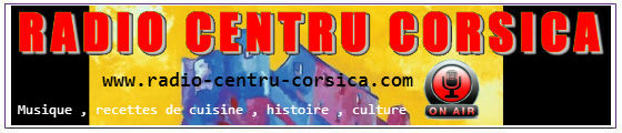 """Mieux que le """"selfie"""" , la Dédicace !! Radio Centru Corsica"""