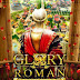 PC Game Glory of the Roman Empire Download