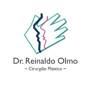Portifólio - Dr Reinaldo Olmo Cirurgião Plástico