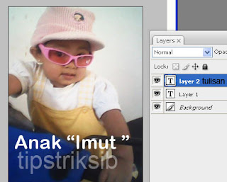 cara-mudah-menggunakan-layer-di-photoshop-untuk-pemula