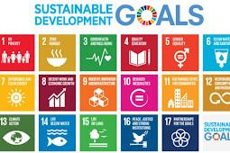 Pengertian dan Tujuan Pembangunan Berkelanjutan 2015 sampai 2030