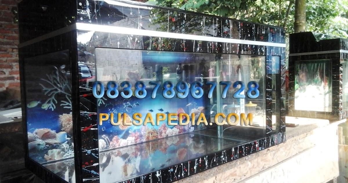 Image Result For Jual Pulsa Grosir Murah