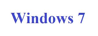 Mengenal dan Cara Menggunakan Paint Di Windows  Mengenal Cara Menggunakan Paint Di Windows 7