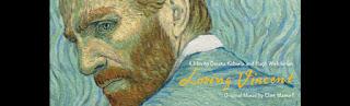 loving vincent soundtracks-vincentten sevgilerle muzikleri