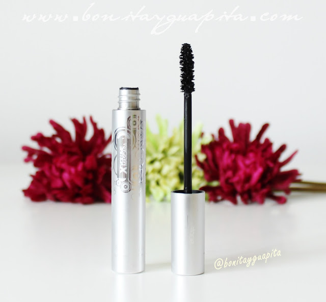 stage line X volume mascara