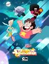 Steven Universe Temporada 1 [Descarga][Español]