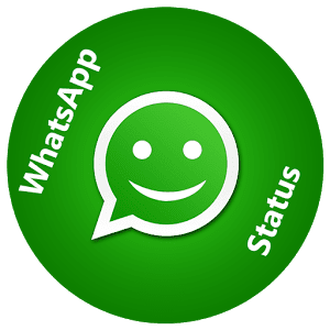 Status Downloader for Whatsapp APK Free Download