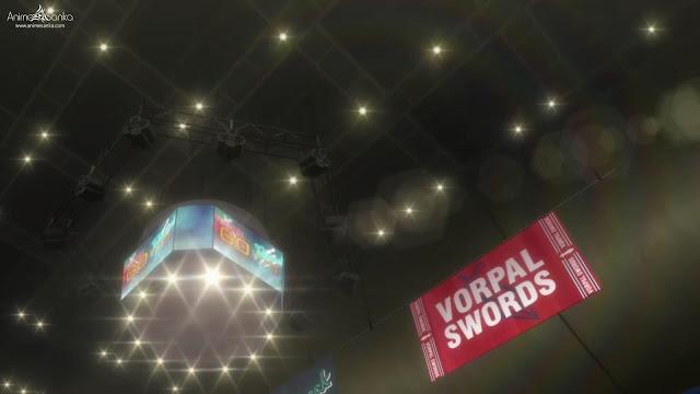 فيلم انمى Kuroko no Basket The Last بلوراى مترجم أونلاين كامل تحميل و مشاهدة