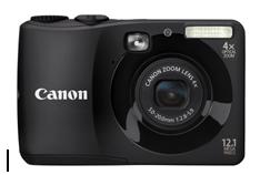 Daftar kamera digital murah 99 ribu