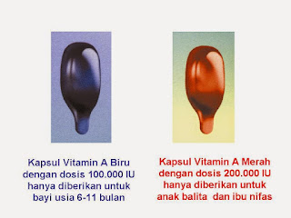 kapsul-vitamin-a