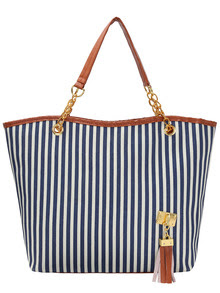 http://www.shein.com/Blue-Vertical-Striped-Tassel-Canvas-Shoulder-Bag-p-267192-cat-1764.html?aff_id=2687