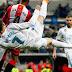 Sempat Terpuruk, Ronaldo Kembali Bersinar
