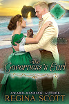 The Governess's Earl