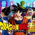 Série da vez: Dragon Ball Super - Saga da Sobrevivência do Universo (Quinta Temporada)