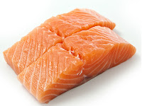 18 Makanan Sehat untuk Mencegah Penyakit Jantung